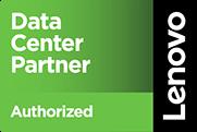Lenovo Authorizied Partner